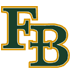 Fort Bend Christian Academy Logo